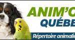 banniere_animoquebec